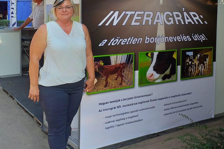 Idén is Farmer Expo!