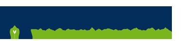 Interagrár Kft. - Tejpótlók egészségre és teljesítményre optimalizálva. Borjúnevelés sikeresen!